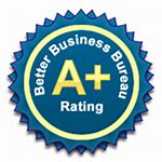 BBB RATING ELECTROPEDIC BEDS REVIEW STAIRLIFTS BEST QUALITY