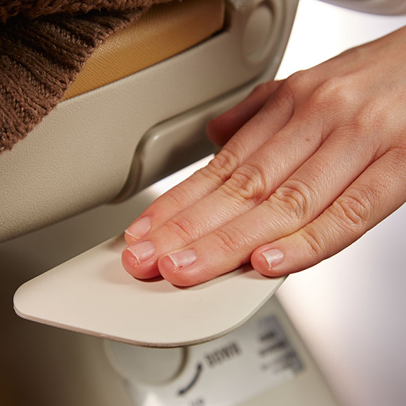 custom curved acorn 80 stairchair Los Angeles CA Santa Ana Costa Mesa Long Beach  StairLifts