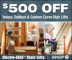 Curved Stair Chair Lift To Acorn 180 Custom Curved Stairlift California San Jose Acorn Curve Francisco Oakland